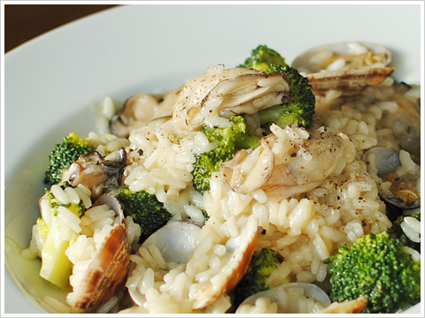 risotto all'ostriche e vongole.jpg